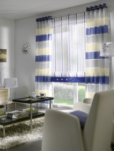 gardinen pfister raumausstattung bad br ckenau. Black Bedroom Furniture Sets. Home Design Ideas